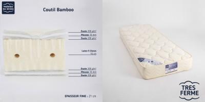 matelas ferme 140x190 fabulous matelas x ebac melior x with matelas ferme 140x190 amazing. Black Bedroom Furniture Sets. Home Design Ideas